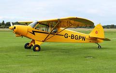 G-BGPN_150909