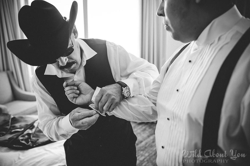 nella-terra-wedding020