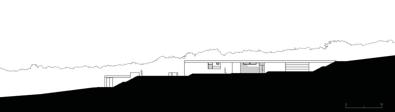 mm_House in Basilicata design by OSA architettura e paesaggio_32