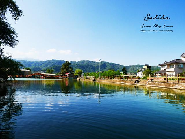 宜蘭景點推薦大湖森林風景區 (7)