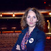 24 May, 2014 - 07:18 - MElanie Gallant, Oxfam Canada