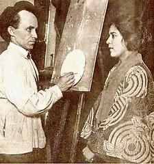 Anthony_de_Francisci_-_Feb_4_1922_NPG