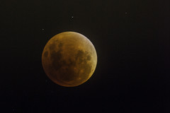 Eclipse supermoon ! 150928-5116-jikatu