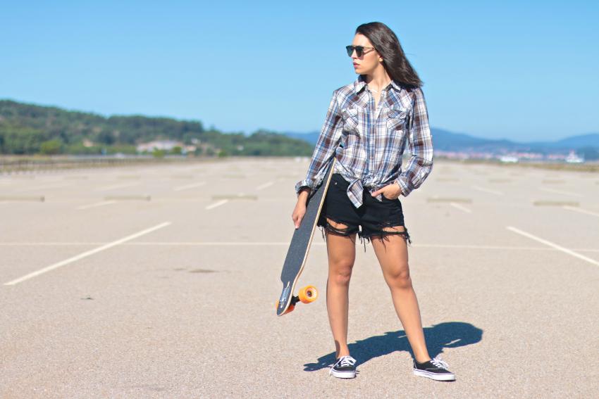 look-skater
