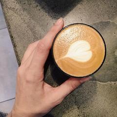 coffee654