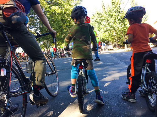 Sunday Parkways September 2015-31.jpg