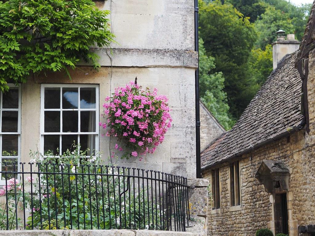 castlecombe-3