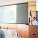 092415_ScienceManagementForum-3792