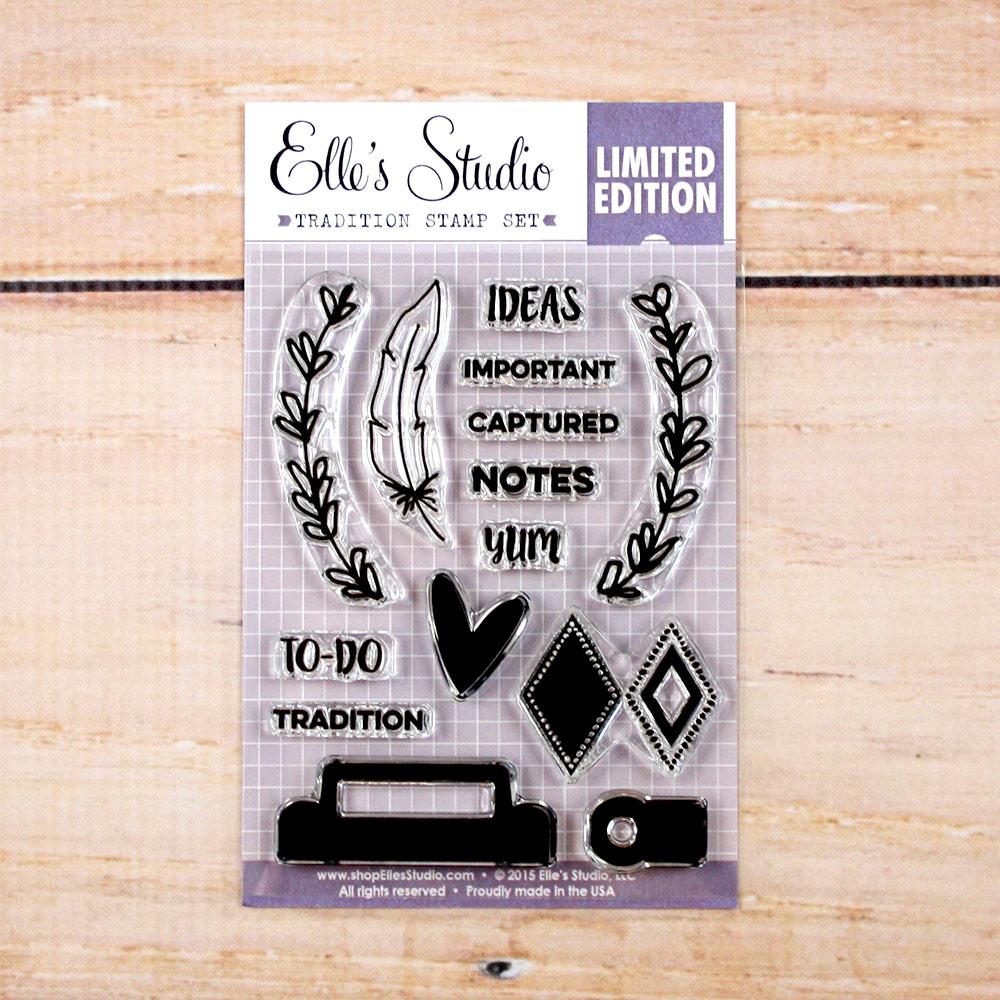 EllesStudio-OctoberKit-Stamp01