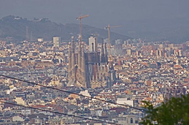 barcelona montserrat marseilles 2014 203