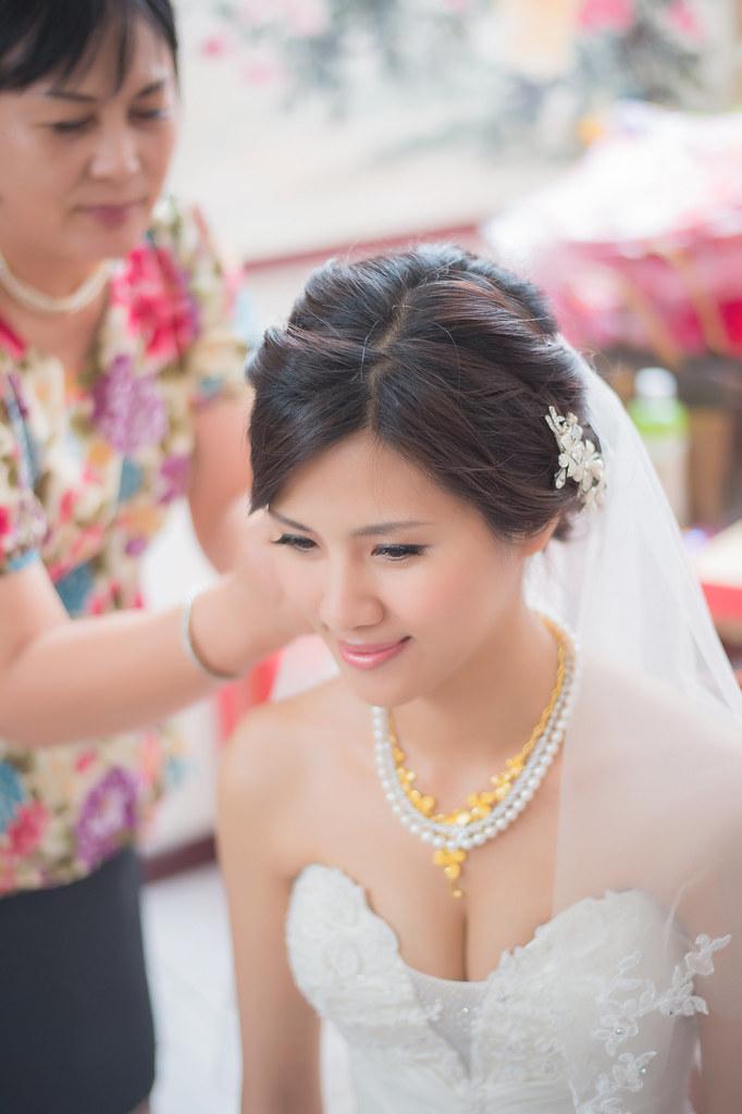 20150726維多利亞酒店婚禮記錄 (297)