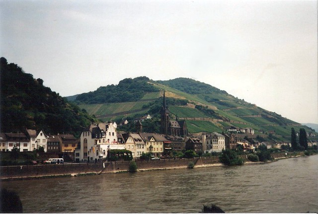Header of Assmannshausen