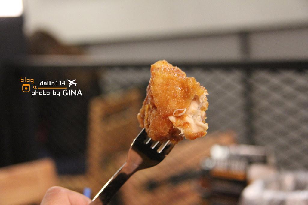 【東大門炸雞】韓橋村炸雞|東大門1號店|교촌치킨、KyoChon(李敏浩代言 / 神話代言) @GINA環球旅行生活|不會韓文也可以去韓國 🇹🇼