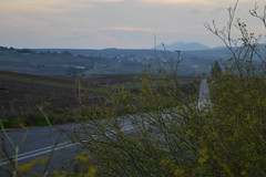 Τοπια-Landscapes