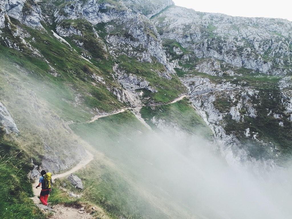_manlul_climb_lul_picos_de_europa_picu_urriellu_naranjo_de_bulnes_montaña_escalada_2