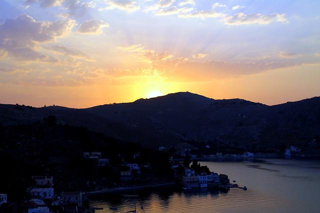 mediterranean delights fitness voyage (35)