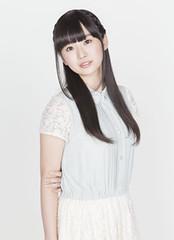 AFA15_Guest_Artiste_Ps_Live_Hanamori_Yumiri