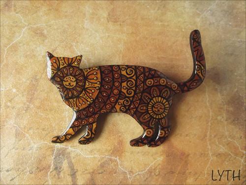 warmcats4
