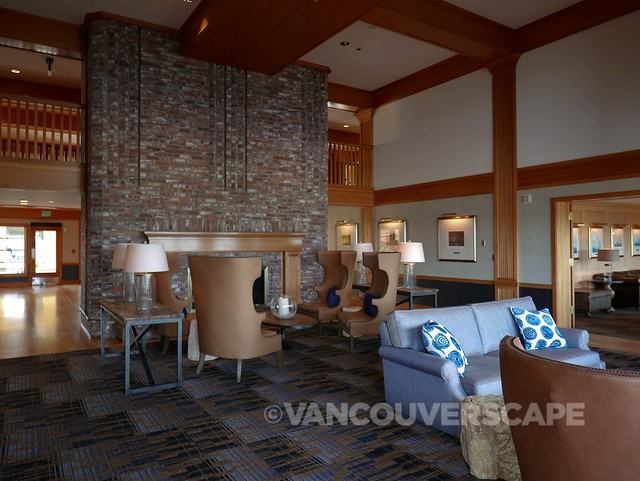 Semiahmoo Resort and Spa-3
