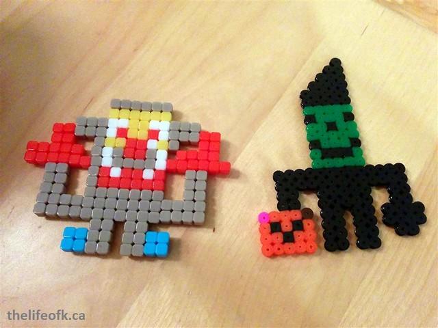 Halloween_2015_Qixels_Creations
