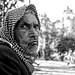Syrian Refugees by Nevi şahsına münhasır