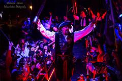2015 Texas Renaissance Festival