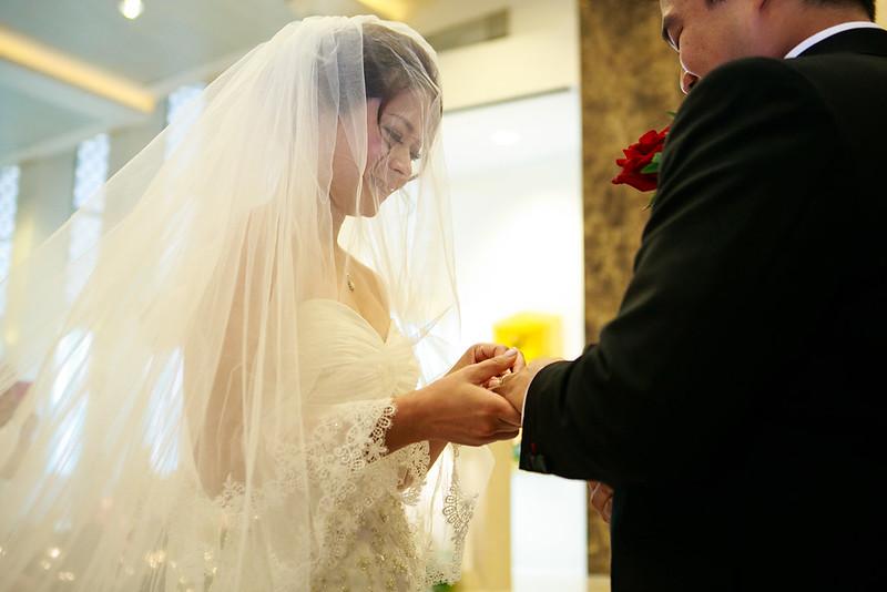 新加坡婚禮_顏氏牧場,後院婚禮,極光婚紗,海外婚紗,京都婚紗,海外婚禮,草地婚禮,戶外婚禮,旋轉木馬_0040