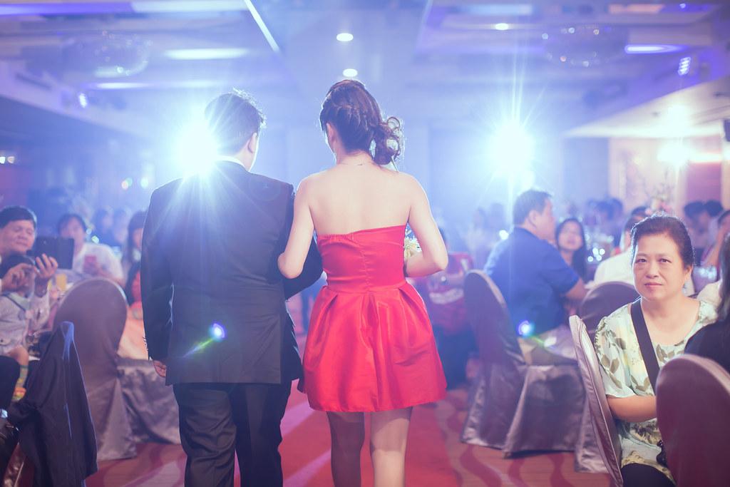 20150510 囍宴軒婚禮記錄 (681)
