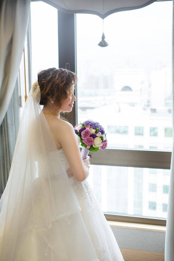 結婚迎娶精選-160