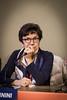 M.P. Giovannini, Agenzia per l'Italia Digitale e Presidenza del Consiglio dei Ministri_FORUM BANCHE E PA 2015