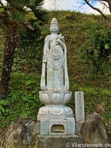 Takigoyama (16 von 16)