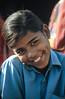 Rajasthan : Bhil tribe #15
