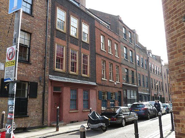 hanbury street 2