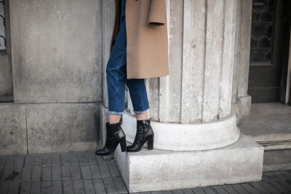 black-ankle-boots-2015-zara-outfit