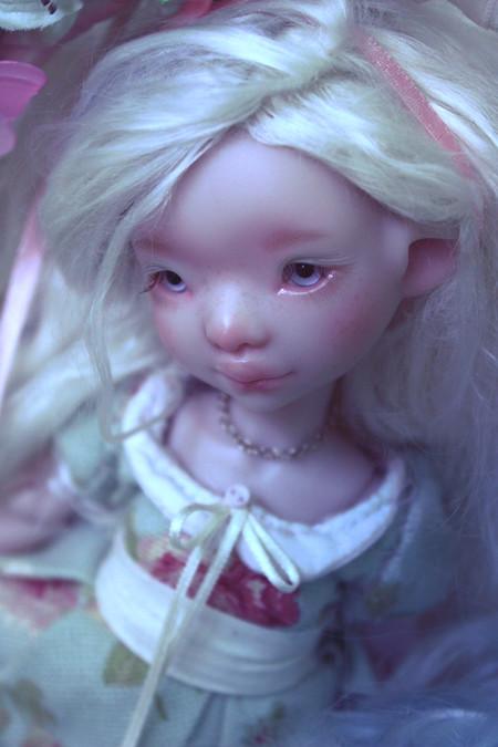 *Avant l'hiver* [Dust of doll Meel pink skin] p10 - Page 7 22890563424_7b97651d32_b