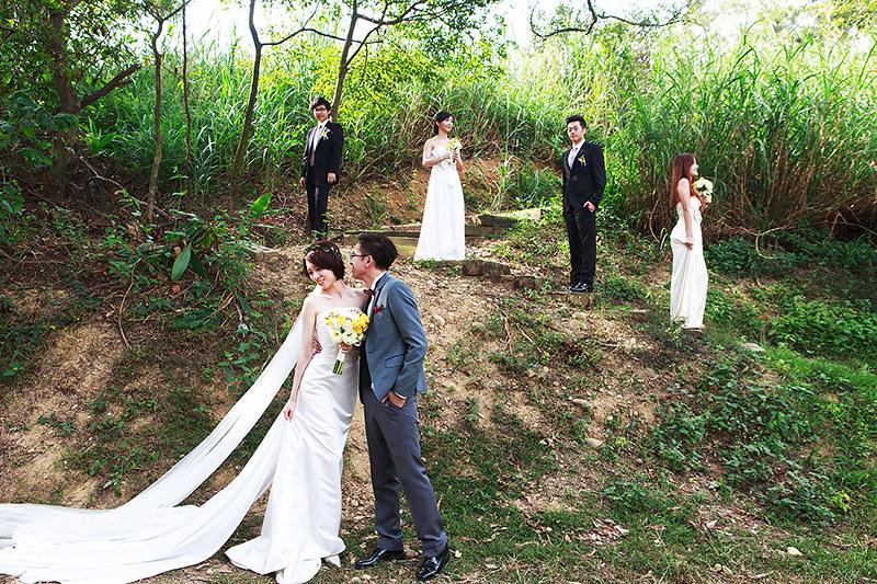 顏氏牧場,後院婚禮,極光婚紗,海外婚紗,京都婚紗,海外婚禮,草地婚禮,戶外婚禮,旋轉木馬_0033