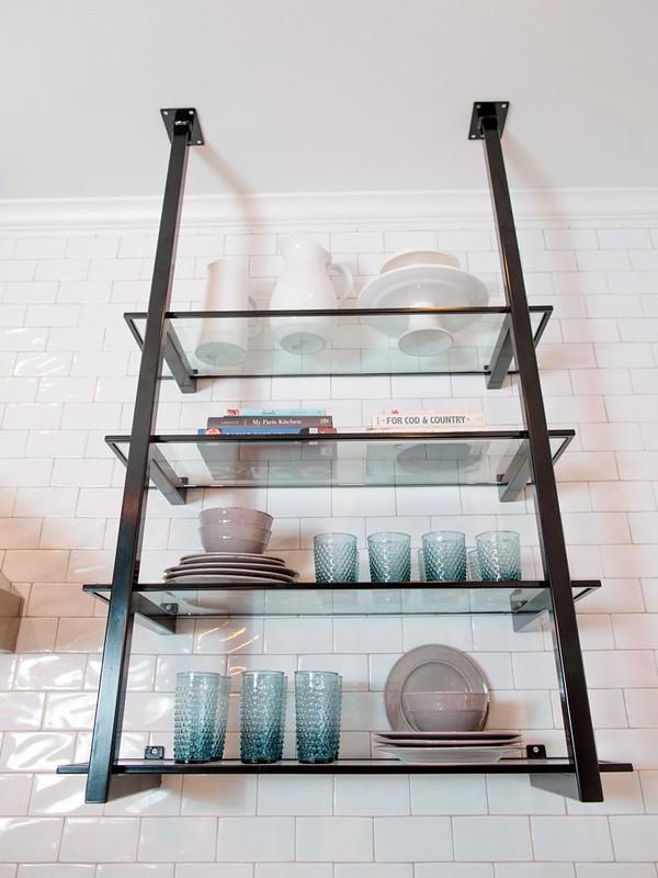 fixer_upper_kitchen2