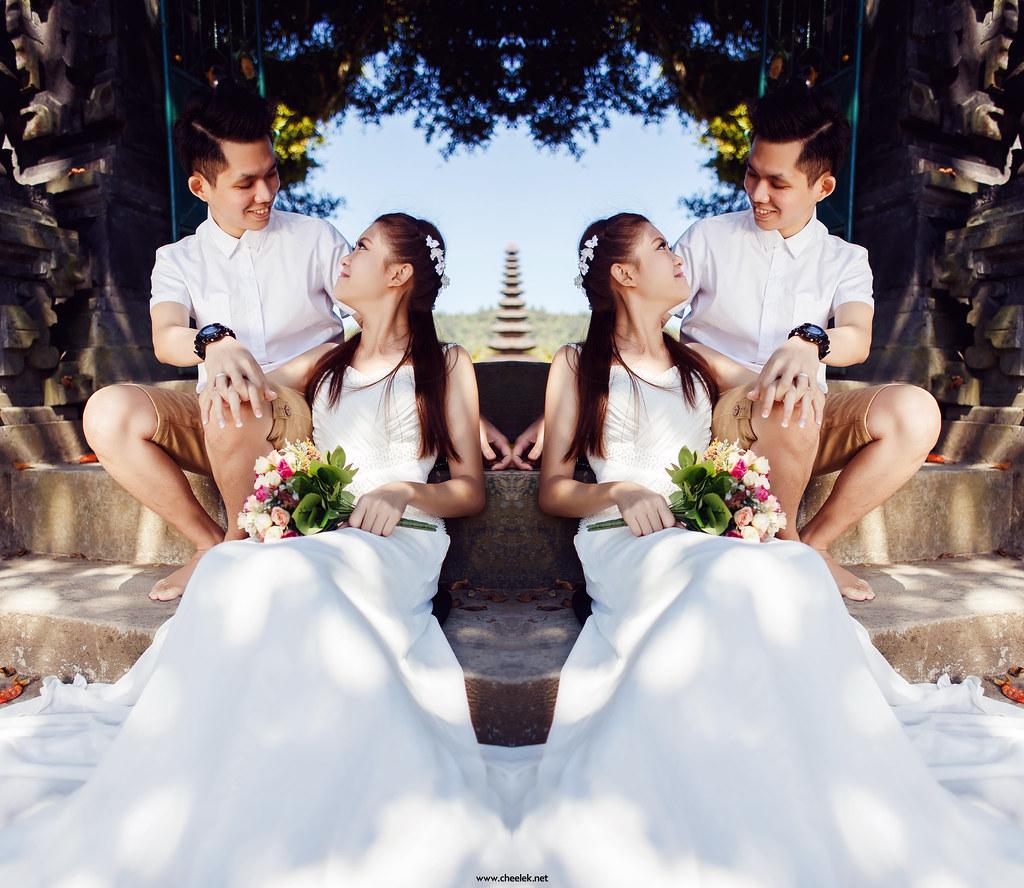 Bali2015 (Jack+Chloe)-13