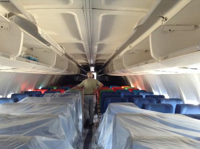 Rayani-Air-Malaysia-B737-400