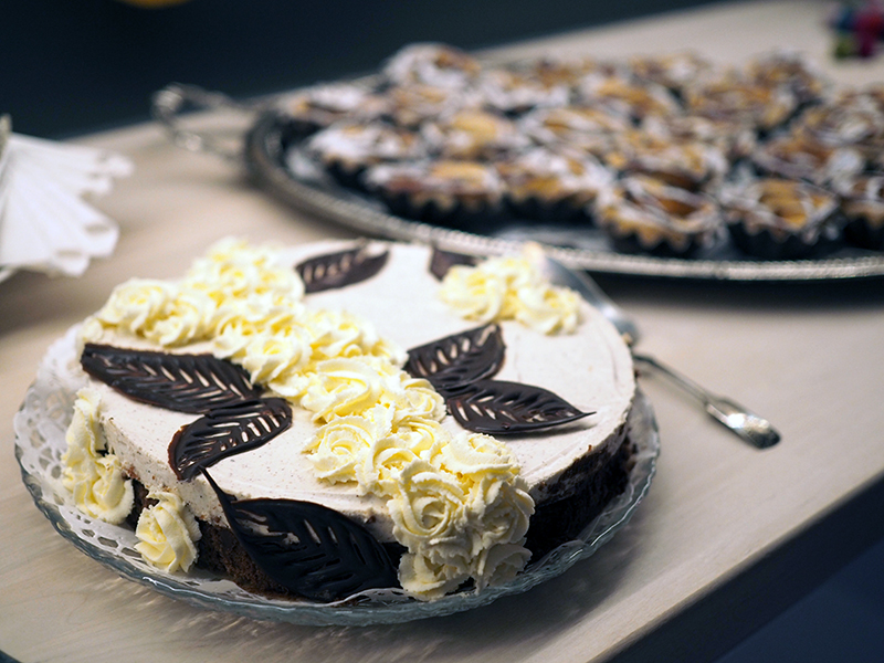 suklaakakku5