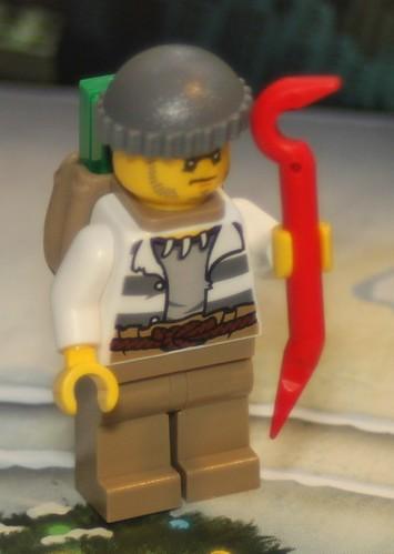 60099_LEGO_Calendrier_Avent_J1303
