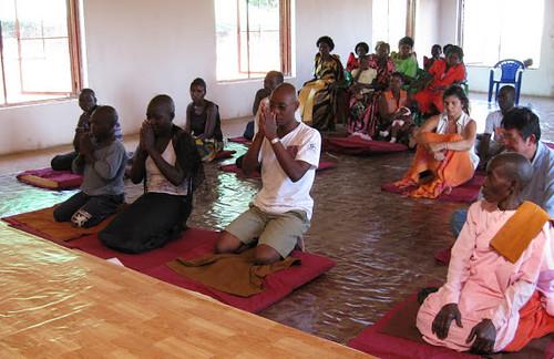Uganda-Buddhist-Centre-2