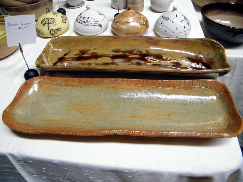 feira-de-ceramica2016-1036