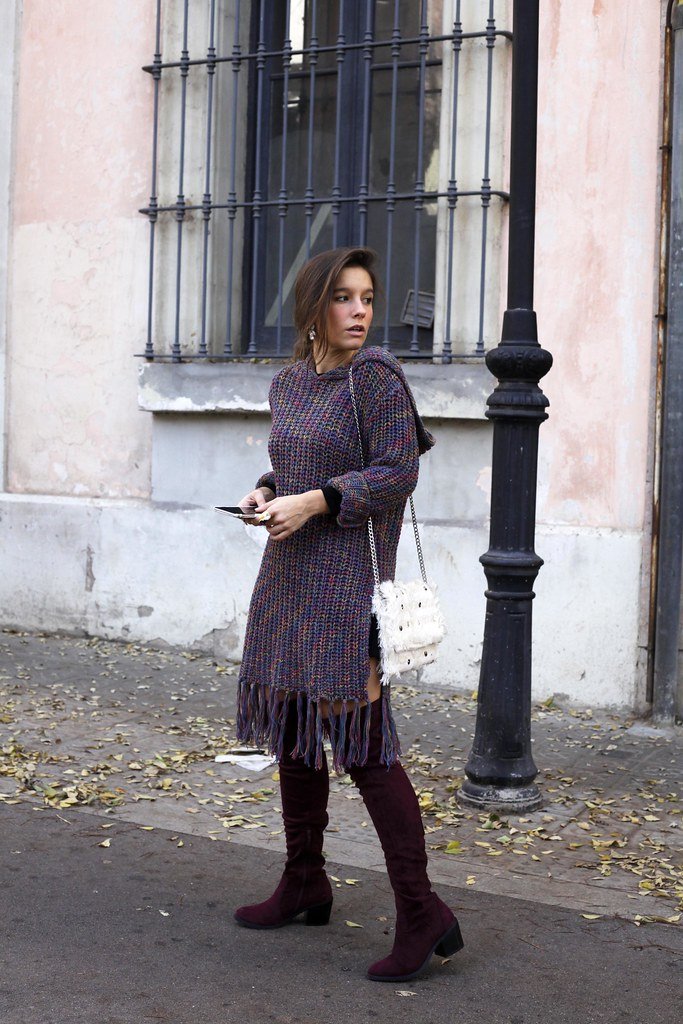03_colorful_boho_dress_RÜGA_theguestgirl_outfit_blogger