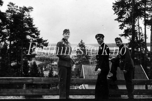 Oslo 1940-1945 (76)