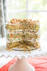 Milk Bar Birthday Layer Cake
