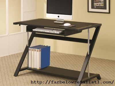 Office Furniture Saint Louis