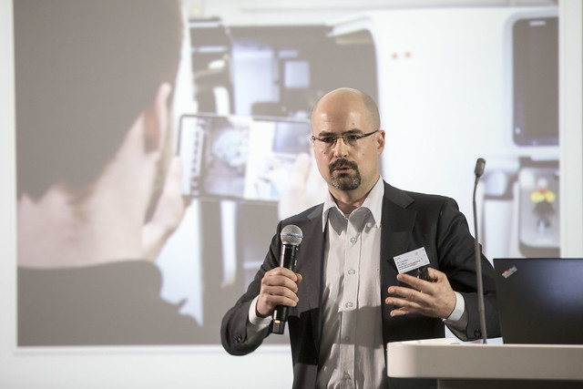 Fachkonferenz_HR_4.0_Dr.Carsten_Ullrich_2016-12-07_MHa