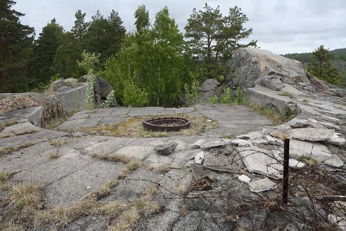 Håøya fort (22)