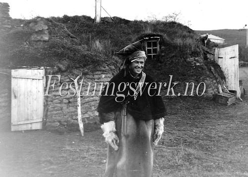 Finnmark (638)
